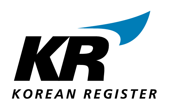 korean register
